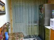 Квартиры,  Новосибирская область Колывань, цена 1 800 000 рублей, Фото