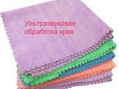 Другое... Разное, цена 15 рублей, Фото