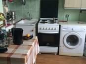 Квартиры,  Москва Домодедовская, цена 2 700 000 рублей, Фото