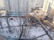 Квартиры,  Москва Проспект Вернадского, цена 11 400 000 рублей, Фото