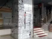 Здания и комплексы,  Москва Курская, цена 899 000 рублей/мес., Фото