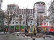 Здания и комплексы,  Москва Третьяковская, цена 1 050 000 рублей/мес., Фото