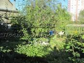 Земля и участки,  Московская область Химки, цена 7 500 000 рублей, Фото
