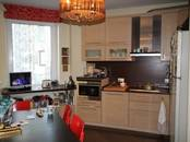 Квартиры,  Санкт-Петербург Черная речка, цена 15 500 000 рублей, Фото