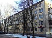 Квартиры,  Санкт-Петербург Площадь Ленина, цена 3 300 000 рублей, Фото