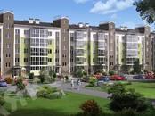 Квартиры,  Краснодарский край Краснодар, цена 1 265 400 рублей, Фото