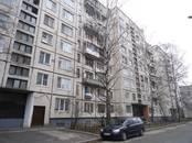 Квартиры,  Санкт-Петербург Проспект ветеранов, цена 4 390 000 рублей, Фото