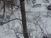 Квартиры,  Санкт-Петербург Другое, цена 3 100 000 рублей, Фото