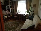 Квартиры,  Санкт-Петербург Гражданский проспект, цена 5 180 000 рублей, Фото