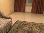 Квартиры,  Санкт-Петербург Гражданский проспект, цена 24 000 рублей/мес., Фото
