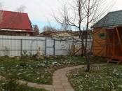 Дачи и огороды,  Московская область Солнечногорский район, цена 2 690 000 рублей, Фото