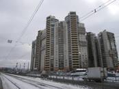 Квартиры,  Санкт-Петербург Гражданский проспект, цена 4 990 000 рублей, Фото