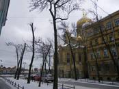 Квартиры,  Санкт-Петербург Василеостровская, цена 13 600 000 рублей, Фото