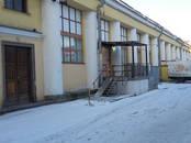 Другое,  Санкт-Петербург Василеостровская, цена 540 000 рублей/мес., Фото
