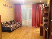 Квартиры,  Санкт-Петербург Купчино, цена 4 700 000 рублей, Фото