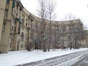 Квартиры,  Санкт-Петербург Новочеркасская, цена 10 500 000 рублей, Фото