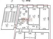 Квартиры,  Санкт-Петербург Технологический ин-т, цена 130 000 000 рублей, Фото
