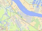 Земля и участки,  Санкт-Петербург Другое, цена 40 000 000 рублей, Фото