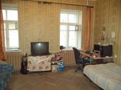 Квартиры,  Санкт-Петербург Технологический ин-т, цена 8 800 000 рублей, Фото
