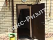 Квартиры,  Краснодарский край Динская, цена 2 500 000 рублей, Фото