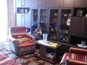 Квартиры,  Московская область Красногорск, цена 4 600 000 рублей, Фото