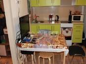 Квартиры,  Московская область Балашиха, цена 4 550 000 рублей, Фото