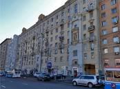 Офисы,  Москва Маяковская, цена 31 700 000 рублей, Фото