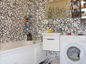 Квартиры,  Московская область Ивантеевка, цена 5 590 000 рублей, Фото