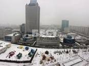 Квартиры,  Москва Новые черемушки, цена 32 225 000 рублей, Фото