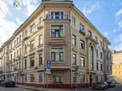Офисы,  Москва Арбатская, цена 332 675 рублей/мес., Фото