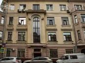 Офисы,  Москва Арбатская, цена 177 866 рублей/мес., Фото
