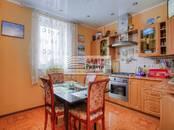Квартиры,  Москва Площадь Ильича, цена 21 987 000 рублей, Фото