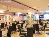 Офисы,  Москва Менделеевская, цена 1 395 000 рублей/мес., Фото