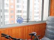 Квартиры,  Московская область Котельники, цена 5 850 000 рублей, Фото