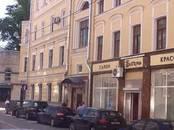 Офисы,  Москва Чистые пруды, цена 245 000 рублей/мес., Фото