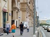 Офисы,  Москва Красные Ворота, цена 230 000 рублей/мес., Фото