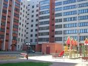 Квартиры,  Московская область Жуковский, цена 9 500 000 рублей, Фото
