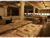 Офисы,  Москва Перово, цена 295 800 рублей/мес., Фото