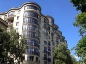 Квартиры,  Москва Фрунзенская, цена 74 000 000 рублей, Фото