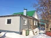 Дома, хозяйства,  Челябинская область Копейск, цена 2 300 000 рублей, Фото
