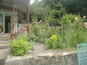Дома, хозяйства,  Краснодарский край Туапсе, цена 1 450 000 рублей, Фото