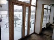 Офисы,  Свердловскаяобласть Екатеринбург, цена 102 600 рублей/мес., Фото