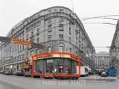 Здания и комплексы,  Москва Китай-город, цена 1 899 920 рублей/мес., Фото