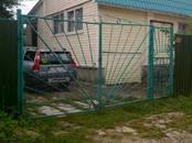Дома, хозяйства,  Московская область Домодедово, цена 2 200 000 рублей, Фото
