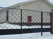 Дома, хозяйства,  Московская область Клинский район, цена 2 220 000 рублей, Фото