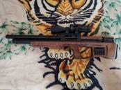 Охота, рыбалка,  Оружие Пневматическое, цена 90 000 рублей, Фото