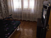 Квартиры,  Краснодарский край Краснодар, цена 3 349 000 рублей, Фото