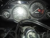 Мотоциклы Kawasaki, цена 150 000 рублей, Фото