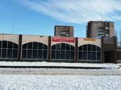 Другое,  Ленинградская область Другое, цена 830 000 рублей/мес., Фото