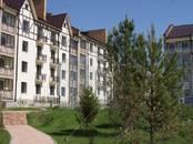 Квартиры,  Новосибирская область Новосибирск, цена 3 054 480 рублей, Фото